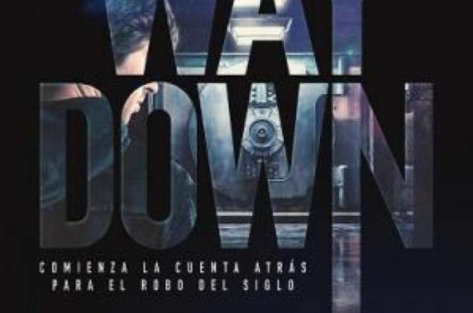 Way Down – หยุดโลกปล้น
